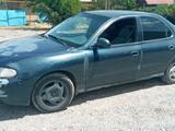 Hyundai Avante 1996 года за 500 000 тг. в Шымкент – фото 3
