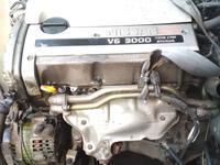 Nissan v6 3000 TWIN CAM 24 Valve за 280 000 тг. в Алматы