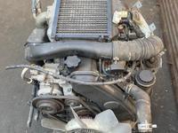 Двигатель 1kz за 90 000 тг. в Кокшетау