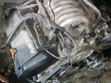 Двигатель V 2.8 за 300 000 тг. в Алматы