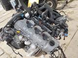 Двигатель АКПП 1MZ fe Мотор Lexus RX300 Двигатель за 201 102 тг. в Алматы