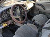 Volkswagen Passat 1990 года за 1 000 000 тг. в Туркестан – фото 2