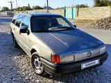Volkswagen Passat 1990 года за 1 000 000 тг. в Туркестан – фото 5