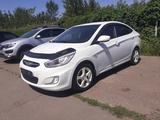 Hyundai Accent 2013 года за 3 590 000 тг. в Уральск