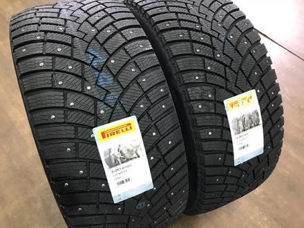 305/40 r20 Pirelli Scorpion ICE ZERO 2 за 126 500 тг. в Алматы