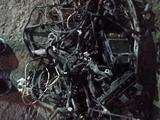 Каса за 100 тг. в Усть-Каменогорск – фото 3