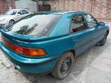 Mazda 323 1994 года за 800 000 тг. в Алматы