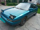 Mazda 323 1994 года за 800 000 тг. в Алматы – фото 3