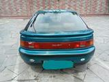 Mazda 323 1994 года за 800 000 тг. в Алматы – фото 4