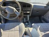 Toyota 4Runner 1991 года за 2 600 000 тг. в Тараз – фото 3