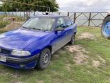 Opel Astra 1995 года за 900 000 тг. в Костанай – фото 3