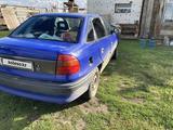 Opel Astra 1995 года за 1 000 000 тг. в Костанай – фото 5