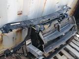 Телевизор на BMW X3 за 45 000 тг. в Караганда – фото 3