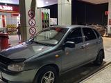 ВАЗ (Lada) Kalina 1119 (хэтчбек) 2011 года за 900 000 тг. в Актобе – фото 4