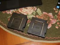 Магазин для CD чейнджера от Lexus GS300 за 5 000 тг. в Талдыкорган