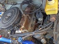 Двигател 402 за 250 000 тг. в Алматы