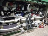 Авторазбор на японские, европейские, немецкие авто : в Алматы