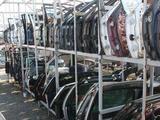Авторазбор на японские, европейские, немецкие авто : в Алматы – фото 2
