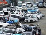 Авторазбор на японские, европейские, немецкие авто : в Алматы – фото 4