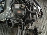 АКПП Toyota 3.5L 2GR U660 TM-60LS 2WD 6SP за 500 000 тг. в Алматы – фото 2