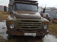 ЗиЛ  130 1993 года за 1 250 000 тг. в Нур-Султан (Астана)