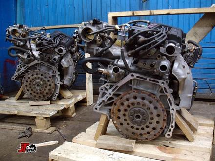 Авторазбор. Двигатели и АКПП. в Актау – фото 10