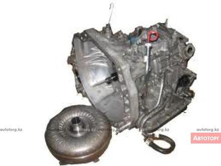 Авторазбор. Двигатели и АКПП. в Актау – фото 11