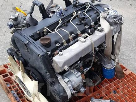 Авторазбор. Двигатели и АКПП. в Актау – фото 12