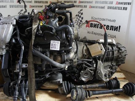 Авторазбор. Двигатели и АКПП. в Актау – фото 13
