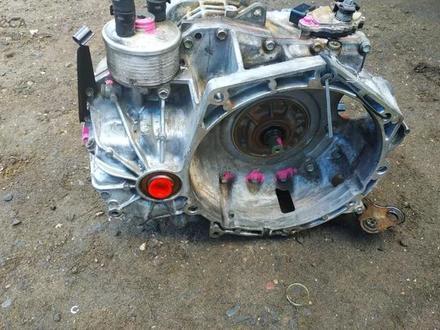 Авторазбор. Двигатели и АКПП. в Актау – фото 3