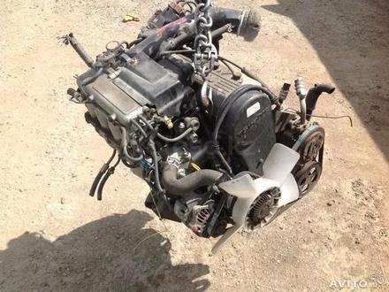Авторазбор. Двигатели и АКПП. в Актау – фото 4