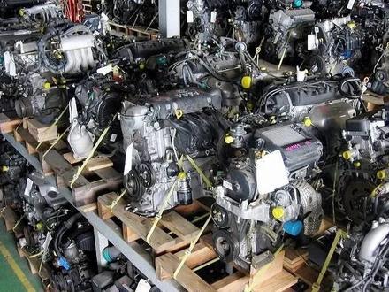 Авторазбор. Двигатели и АКПП. в Актау – фото 5