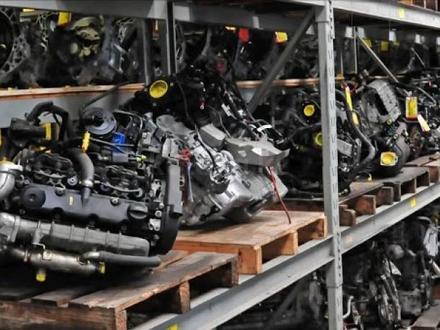 Авторазбор. Двигатели и АКПП. в Актау – фото 7