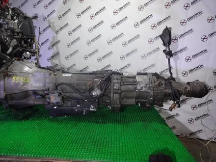 АКПП MITSUBISHI 4G94 Контрактная  Доставка ТК, Гарантия за 52 241 тг. в Кемерово