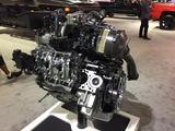 Двигатель на Chevrolet Express. Двигатель на Шевролет Экспресс за 101 010 тг. в Алматы