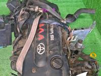 Двигатель TOYOTA CAMRY ACV30 2AZ-FE 2003 за 566 000 тг. в Костанай