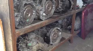 Двигатель 2gr 3, 5 за 777 тг. в Алматы