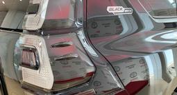 Toyota Land Cruiser Prado 2021 года за 36 000 000 тг. в Караганда – фото 5