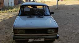 ВАЗ (Lada) 2105 1992 года за 280 000 тг. в Жезказган – фото 3