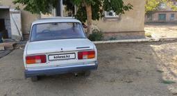 ВАЗ (Lada) 2105 1992 года за 280 000 тг. в Жезказган – фото 4