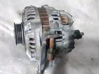 Генератор 323 bj за 24 000 тг. в Караганда