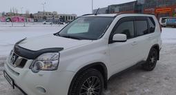 Nissan X-Trail 2014 года за 7 500 000 тг. в Нур-Султан (Астана)