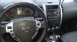 Nissan X-Trail 2014 года за 7 500 000 тг. в Нур-Султан (Астана) – фото 3