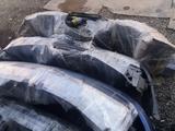 Мини морда за 12 345 тг. в Шымкент – фото 2