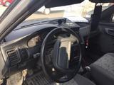 ВАЗ (Lada) 2110 (седан) 2006 года за 650 000 тг. в Костанай – фото 5