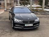BMW M760 2017 года за 70 000 000 тг. в Алматы