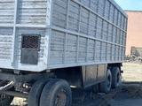 КамАЗ 1993 года за 6 500 000 тг. в Туркестан