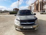 ВАЗ (Lada) 2012 года за 1 700 000 тг. в Актау