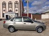 ВАЗ (Lada) 2012 года за 1 700 000 тг. в Актау – фото 3