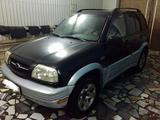 Suzuki Grand Vitara 1999 года за 3 800 000 тг. в Кызылорда